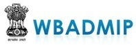 WBADMI Notified Recruitment 2014 For Programmer coordinator Jobs In Kolkata | Jobsplazza | Scoop.it