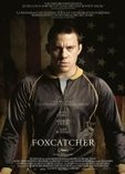 Foxcatcher (2014) en streaming | Les Films en Salle - Cine-Trailer.eu | Scoop.it