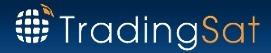 Gfi informatique : Nouvelle offre de services en mode SaaS - Trading Sat | Le cloud pour les TPE et PME | Scoop.it