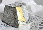 Bon plan à Paris : dégustations gratuites de vin et de fromage de chèvre !   Epicure : Vins, gastronomie et belles choses   Scoop.it