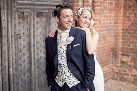 Hire Professional Reportage Style Wedding Photographers in North London   voyteck   Scoop.it