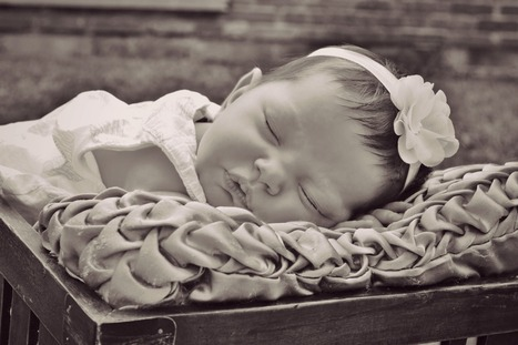 Cute Baby Pictures | free online photography contests | Scoop.it
