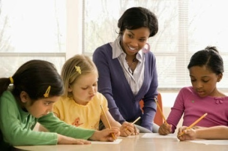 6 Traits that Help you Become Successful Teachers | E-Learning Methodology | Scoop.it