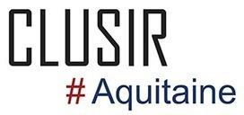 Le CLUSIR Aquitaine (@clusiraqui) organise le 23/09/2015 la 7eme Conférence #Sécurité des SI #Bordeaux #RSSIA2015 inscription gratuite | #Security #InfoSec #CyberSecurity #Sécurité #CyberSécurité #CyberDefence | Scoop.it