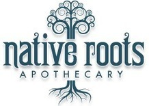 Best Shatter Boulder | Native Roots Apothecary | Scoop.it