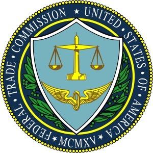 La procédure antitrust contre Google se précise aux USA | Sécurité de l'informatique | Scoop.it