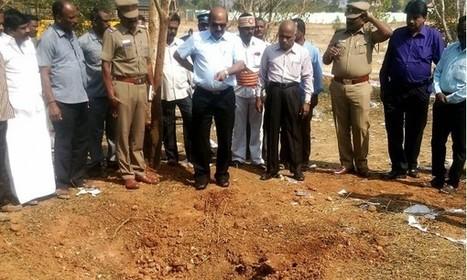 Morte dallo spazio: un uomo ucciso da un meteorite in India | Space & Astronony | Scoop.it