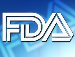 mHealth Debate Puts Congress on Opposite Side of FDA   UX-UI-Wearable-Tech for Enhanced Human   Scoop.it