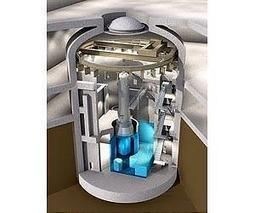 US teen designs compact nuclear reactor   Sustain Our Earth   Scoop.it