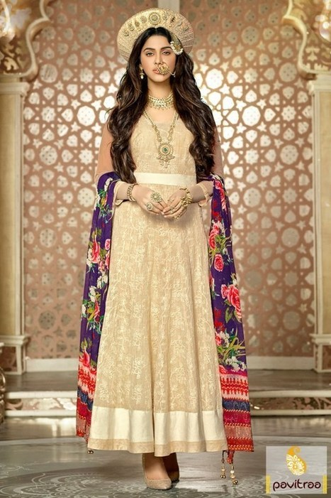 Bajirao Mastani Dresses In Online Shopping For Womens