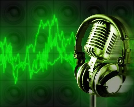Music Therapy for the Military interview with Music Therapist Rebecca Vaudreuil | Military Music Therapy | Scoop.it