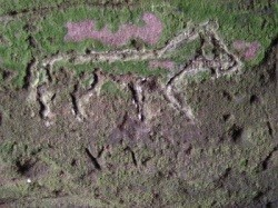 Depressing news: Oldest cave art in UK discovered and vandalized | Quite Interesting News | Scoop.it