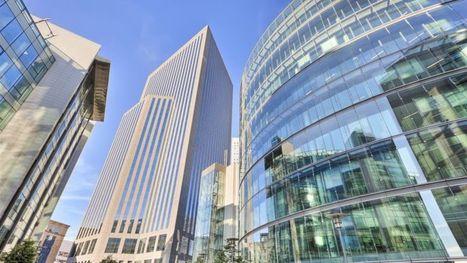 Une bulle immobilière pourrait bien éclater en France | Veille en Habitat-immobilier | Scoop.it