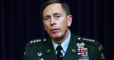 In Petraeus case, FBI detoured from usual path | MN News Hound | Scoop.it