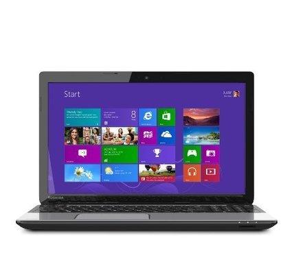 $@$  PSKLAU-00H015 Toshiba Satellite L55-A5284NR 15.6-Inch Laptop (Mercury Silver in Fusion Horizon) Toshiba Mercury Silver in Fusion? Horizon   Cheap Laptop Computers   Scoop.it