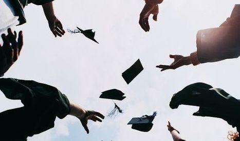 Con tener buenas notas ya no basta | Noticias, Recursos y Contenidos sobre Aprendizaje | Scoop.it