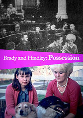 Brady and Hindley: Possession (2013) «  Movie2k Online | Entertainment | Scoop.it