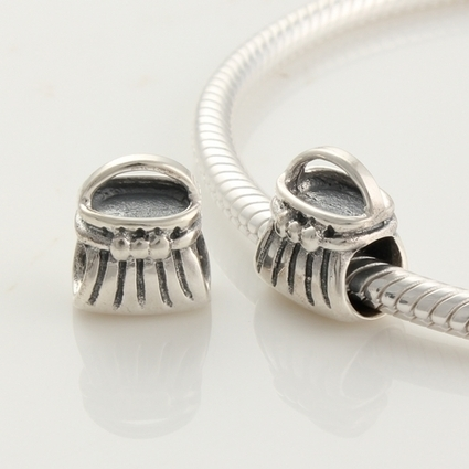 Pandora Antique Beads Balck Friday Hot Sale,Pandora Beads Cyber Monday Deals | Abercrombie and Fitch | Scoop.it