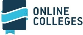 50 Ways to Use Twitter in the College Classroom - OnlineColleges.net | Teaching & Learning: Legal Ethics & Professionalism | Scoop.it