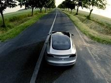 Toutes les Tesla pourront désormais être entièrement autonomes - CNET France   OhMyBook !   Scoop.it