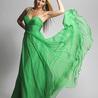 2014 wedding dress online