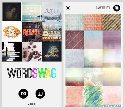 How to Create Sharable Social Media Images: 3 Powerful Tools | SMS | Scoop.it
