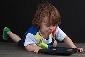 Children trapped by free apps   Ensayo y Error   Scoop.it