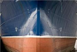 Latest Ocean-going Vessel Newbuildings - MarineLink | Maritime Issues | Scoop.it