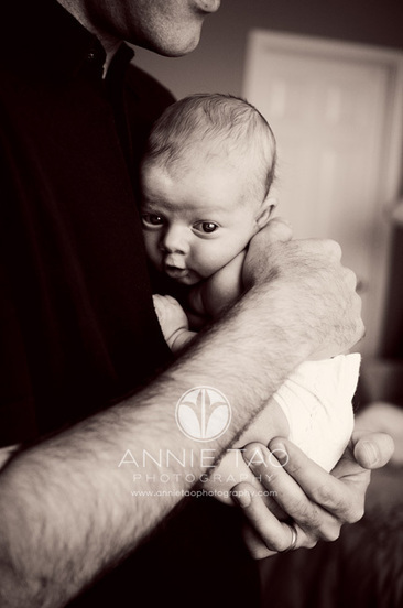 The Sensitive Side of Newborn Photography - Digital Photography ... | Photography | Scoop.it