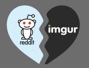 Reddit launches image uploads, ditching alliance withImgur | Socialdigitalnews | Scoop.it