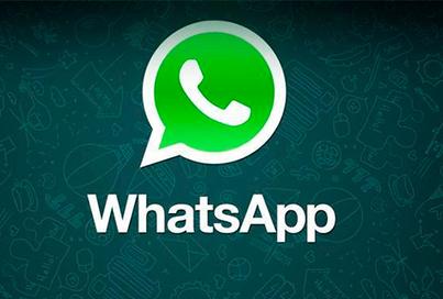 WhatsApp já ultrapassou a barreira dos 350 milhões de utilizadores | Communication Advisory | Scoop.it