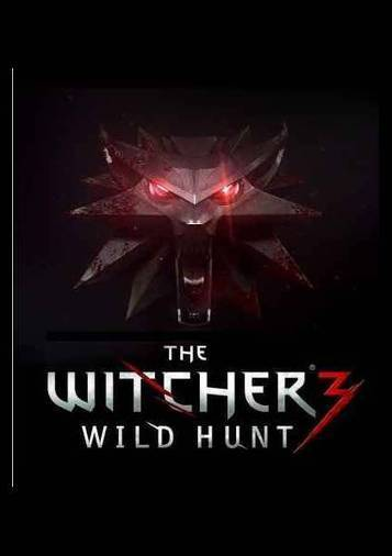 Buy The Witcher 3 Wild Hunt online | Cdkeyhouse - €35.59 | Exciting Offers of Games, Weekly Giveaway at CD Key House | Scoop.it
