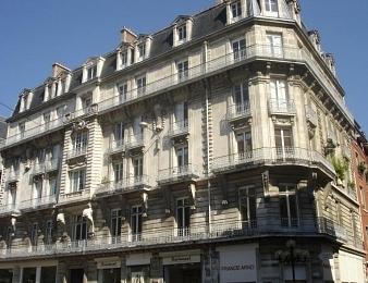 Immobilier : qu'est-ce qui change en 2016 ? | Immobilier Seine-et-Marne | Scoop.it