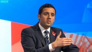 Wings Over Scotland | We agree with Anas Sarwar | Scottish Independence and a better future! | Scoop.it