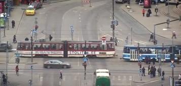 Tallinn devient la « capitale des transports publics gratuits » | Artimon Transports | Scoop.it