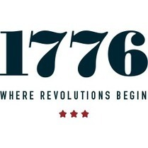 1776 - With Project-Based Learning on the Rise, Room for Startups   Education News   Scoop.it