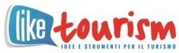 #LikeTourism2014 ad Ancona | Il Turista Informato - Consigli utili di viaggio | LikeTourism2014 | Scoop.it
