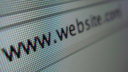 Tout savoir sur la réécriture d'URL : Pourquoi, Comment ? - | Bonnes pratiques du e-tourisme | Scoop.it