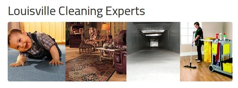 Amack Cleaning and Restoration is Trusted Cleaning Experts in Louisville, KY   Check out the Directory for all Businesses on Save Local Now   Scoop.it