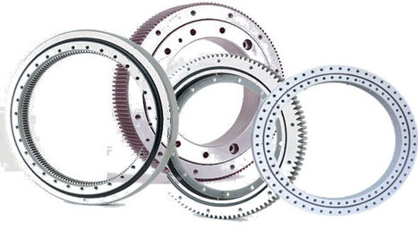 Special Bearings Supportive To Work Precisely | Ball Bearing Supplier | Scoop.it
