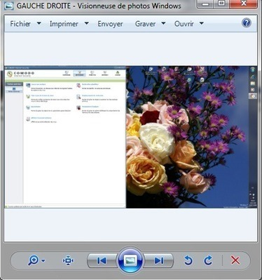 Windows 7 : les principaux raccourcis clavier | Time to Learn | Scoop.it