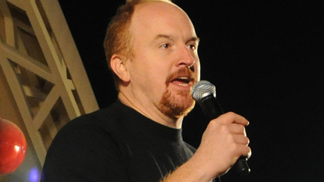 Louis C.K. Takes Aim at Common Core | Blog, Perspectives | BillMoyers.com | Education | Scoop.it