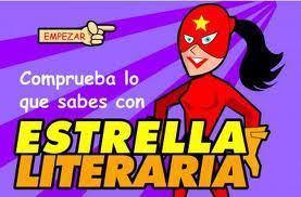 Carrera espacial de la B y la V - Jugando con Estrella Literaria. | Español para los más pequeños | Scoop.it
