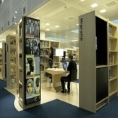 Mise en ligne de 80.000 titres de la Koninklijke Bibliotheek | Veille-édition numérique | Scoop.it