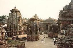 Orissa Tour Packages, Book Orissa Holiday Package | India Tour Packages | Scoop.it