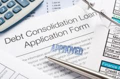 Debt Consolidation Loans – The Attached Merits : Article | Debt Consolidation | Consolidation loans | Scoop.it