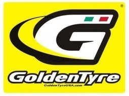 Rider Files » AMA All Star National Flat Track Series by GoldenTyre | California Flat Track Association (CFTA) | Scoop.it