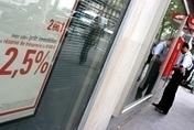 Crédit immobilier : cet été, il faut anticiper des délais plus longs | Immobilier | Scoop.it