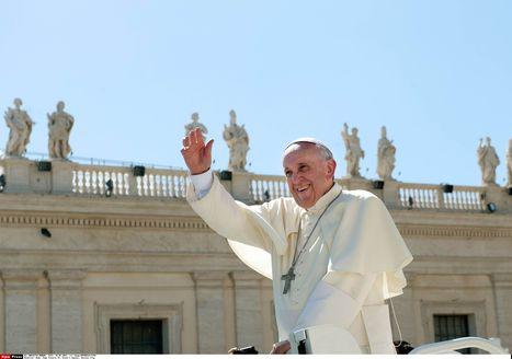 Des femmes cardinales ? L'idée d'une éditorialiste du Vatican - Newsring | Catholic church | Scoop.it