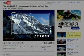 10 Great Screen Capture Web Tools for Teachers and Students | Technology in Education | Scoop.it
